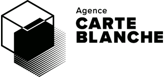 Agence Carte Blanche