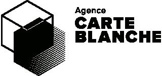 Agence Carte Blanche